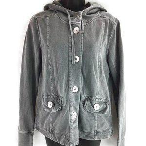 Prana Lightweight Jacket Size S